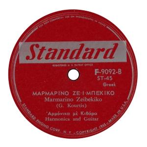 Standard9092b