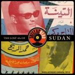 Lost45sofSudan_cover